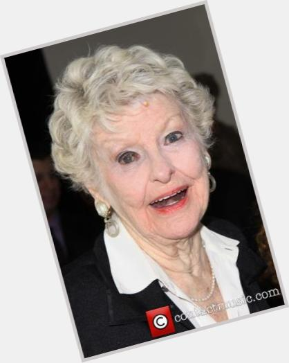 elaine stritch 30 rock 1.jpg