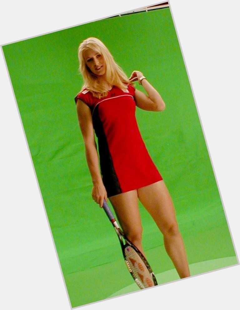 Elena Dementieva Official Site For Woman Crush Wednesday