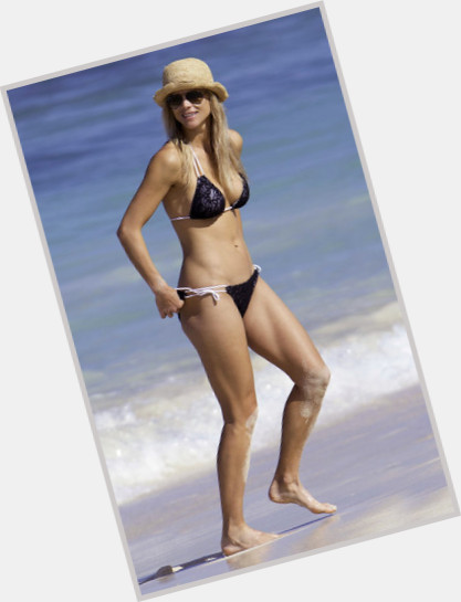Elin Nordegren Official Site For Woman Crush Wednesday Wcw