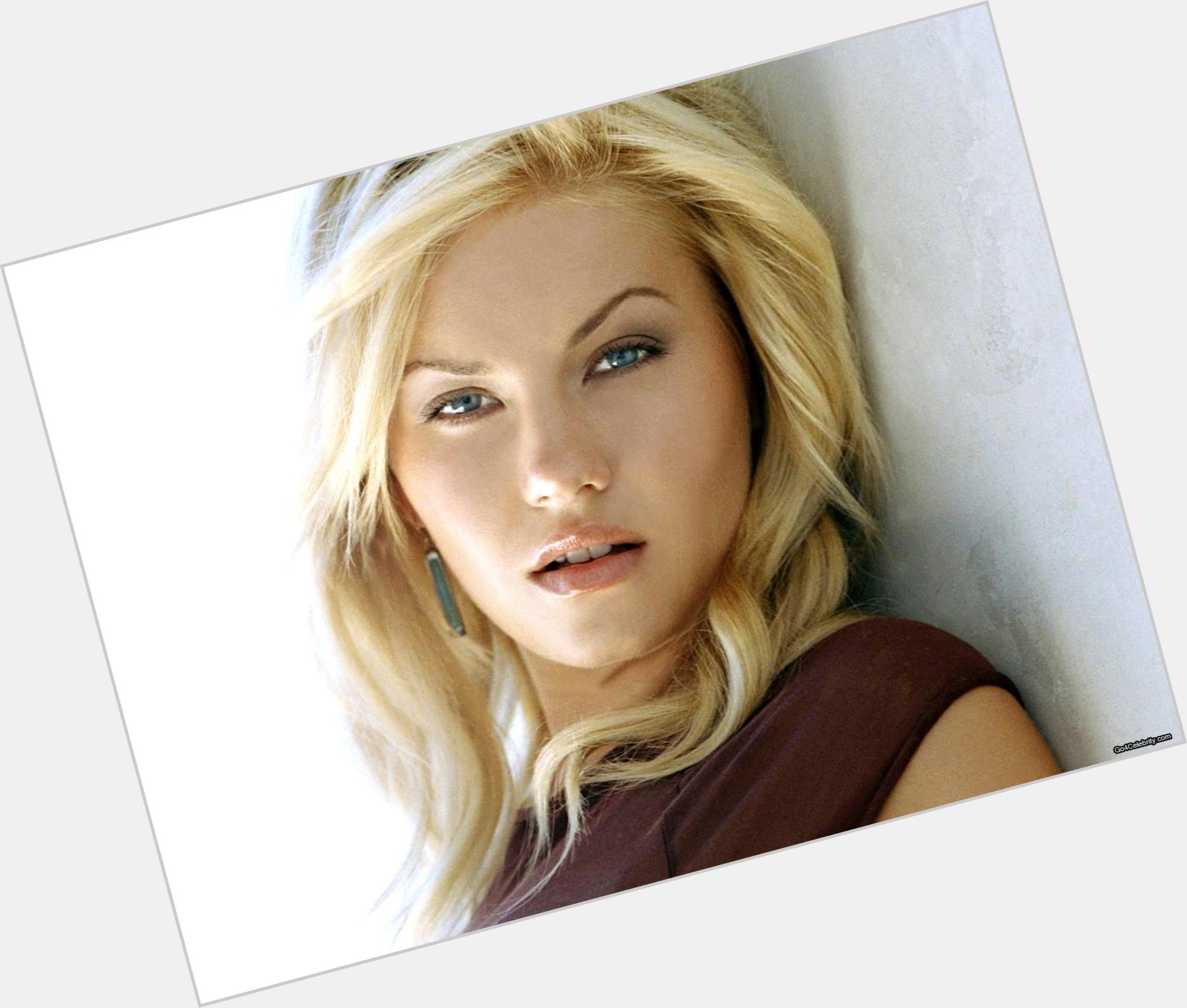cuthbert black single women Elisha cuthbert bio - sexy biography, hot photos, and links to twitter, facebook & official websites - smartasses top 100 sexiest women alive.
