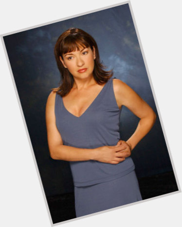 elizabeth pena jacob s ladder 0.jpg