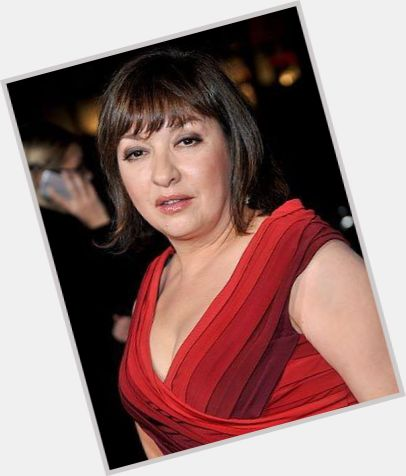 elizabeth pena jacob s ladder 9.jpg