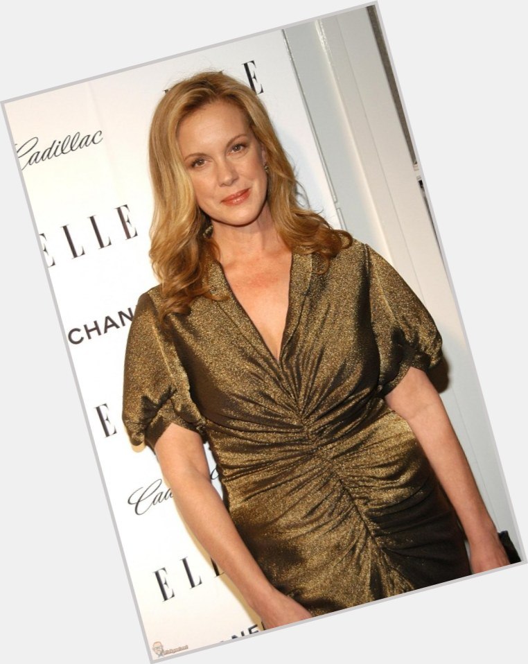 Elizabeth Perkins Official Site For Woman Crush