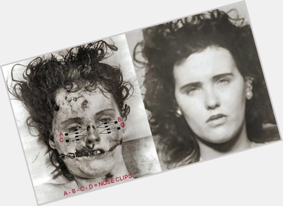 Elizabeth Short Official Site For Woman Crush Wednesday Wcw