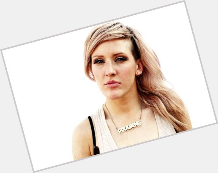 ellie goulding body 0.jpg