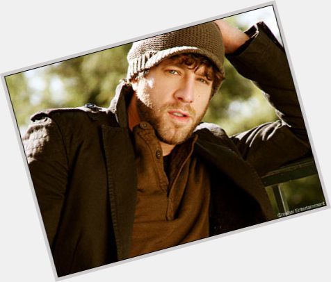 Elliott Yamin Official Site For Man Crush Monday Mcm