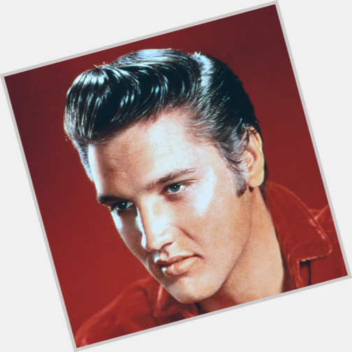 elvis presley movies 0.jpg