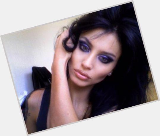 Fai Mcnasty Official Site For Woman Crush Wednesday Wcw