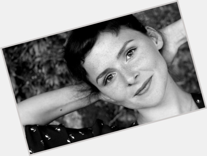 emiliana torrini new hairstyles 1.jpg