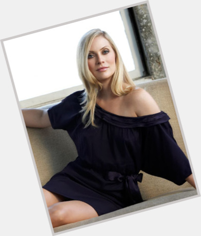 emily procter west wing 7.jpg