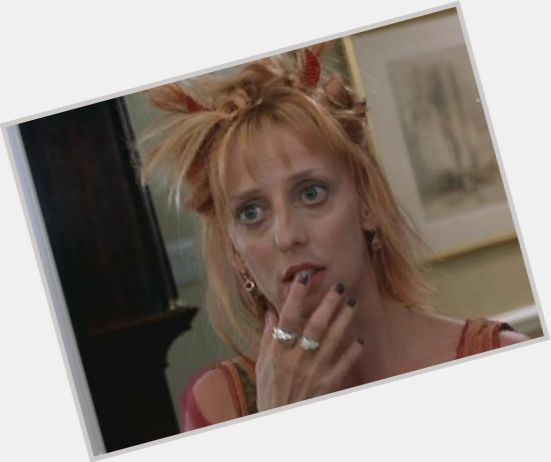 Emma Chambers Official Site For Woman Crush Wednesday Wcw
