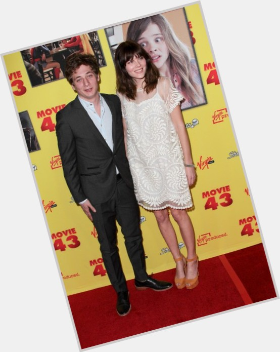 emma greenwell and jeremy allen white dating 10.jpg