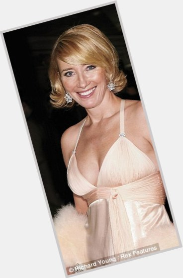 Emma Thompson Official Site For Woman Crush Wednesday Wcw
