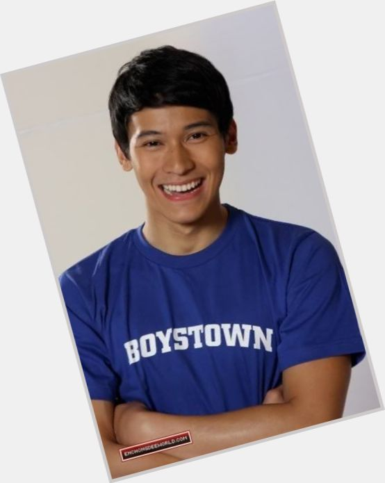 enchong dee new hairstyles 0.jpg