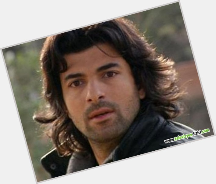 engin akyurek and beren saat 7.jpg