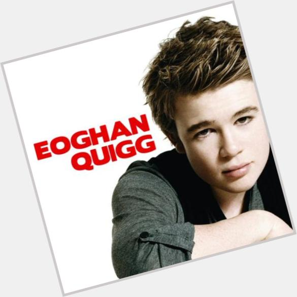 eoghan quigg shirtless 0.jpg