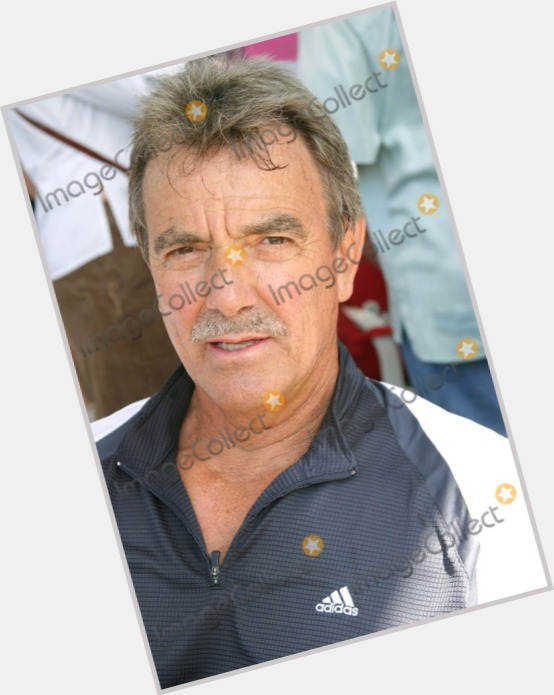Eric Braeden | Official Site for Man Crush Monday #MCM | Woman Crush ...