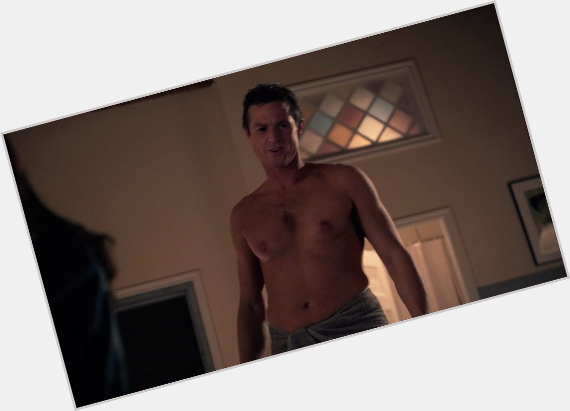 Eric Close Official Site For Man Crush Monday Mcm