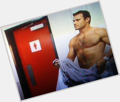 Eric Lindros Official Site For Man Crush Monday Mcm