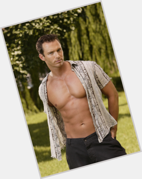 eric martsolf days of our lives 7.jpg