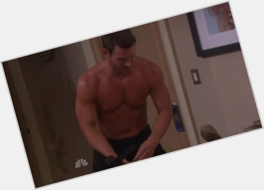 eric martsolf days of our lives 9.jpg