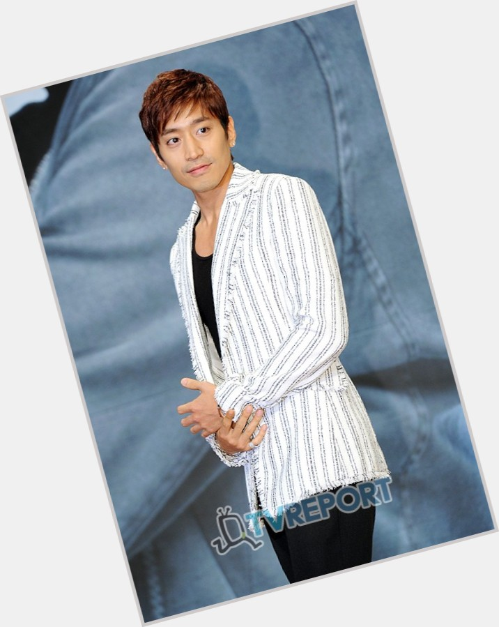 eric moon new hairstyles 5.jpg
