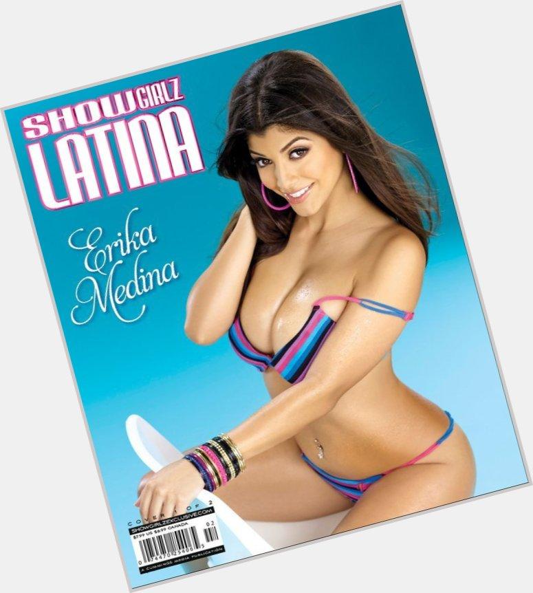 Erika Medina Sex Videos 118