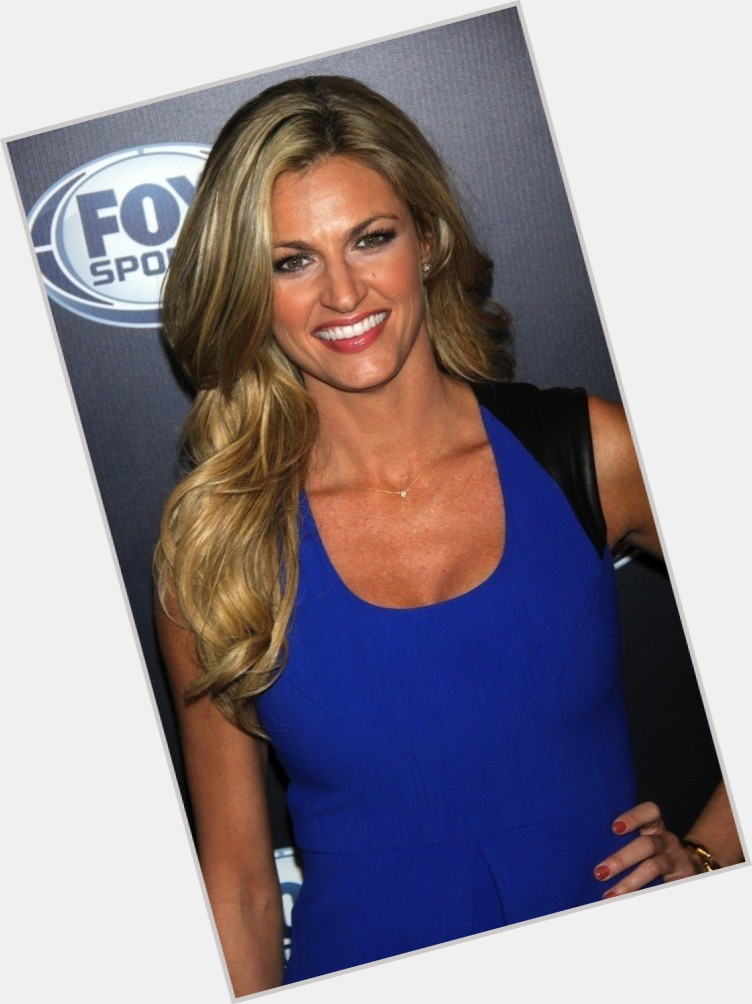 erin andrews dancing with the stars 0.jpg