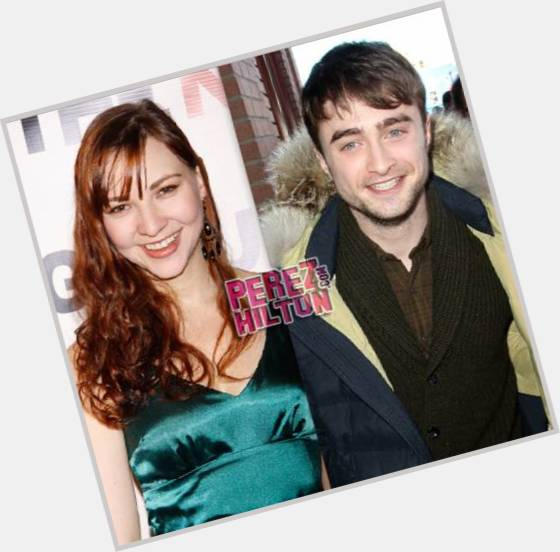 radcliffe christian dating site See all daniel radcliffe's marriages, divorces, hookups, break ups, affairs, and dating relationships plus celebrity photos, latest daniel radcliffe news, gossip, and biography.