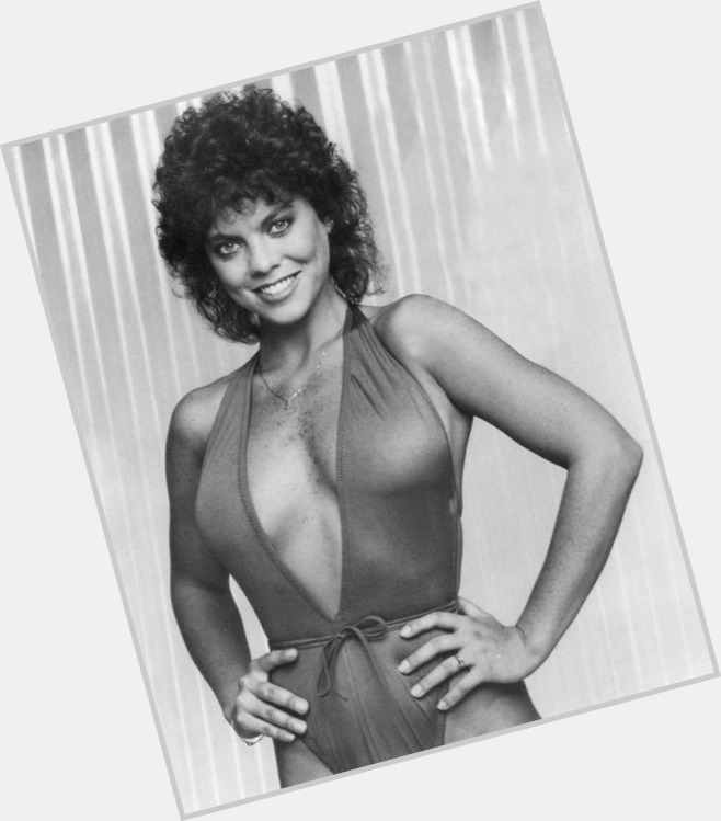 Erin Moran Official Site For Woman Crush Wednesday Wcw