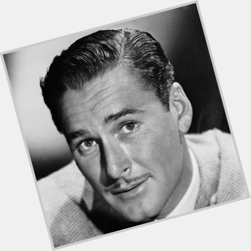 errol flynn movies 0.jpg