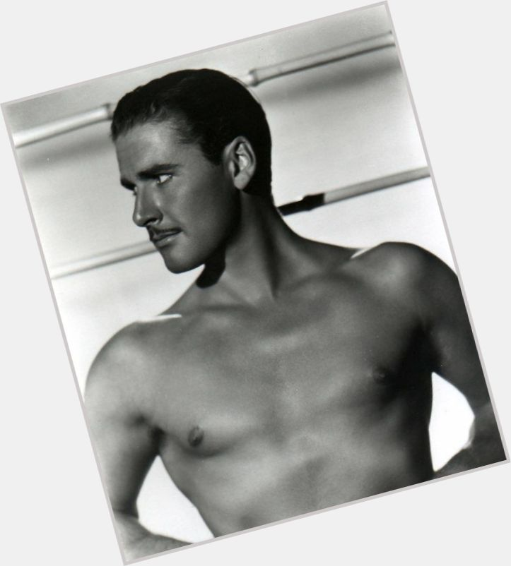 errol flynn pirate 2.jpg