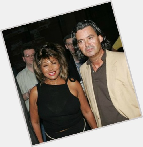 erwin latino personals The couple tied the knot in june 1992 after dating for eight months, and they filmed the pilot episode of their popular nature docu-series the crocodile hunter on their honeymoon they went on to.