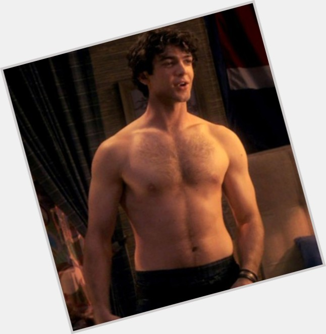 ethan peck 10 things i hate about you 7.jpg
