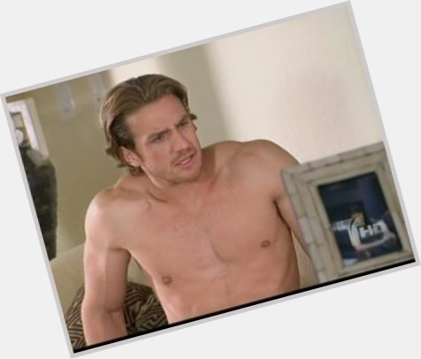 Eugenio Siller | Official Site for Man Crush Monday #MCM ...