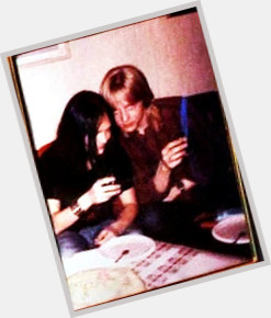 Euronymous Official Site For Man Crush Monday Mcm