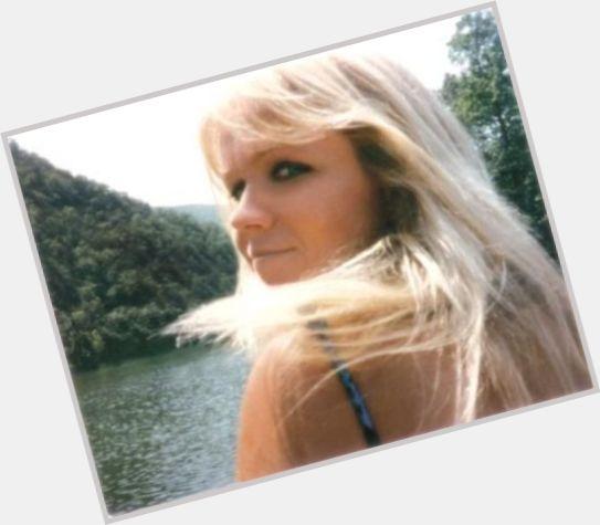Eva Cassidy Official Site For Woman Crush Wednesday Wcw