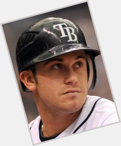 evan longoria new hairstyles 2.jpg