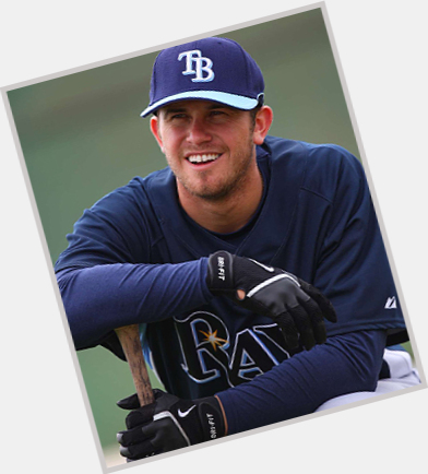 evan longoria wallpaper 0.jpg