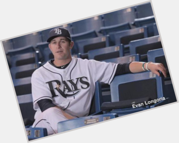 evan longoria wallpaper 10.jpg