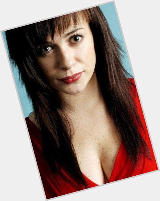 eve myles teeth 9.jpg