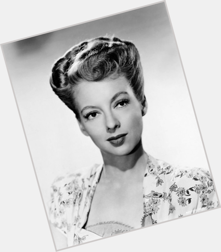evelyn keyes seven year itch 1.jpg