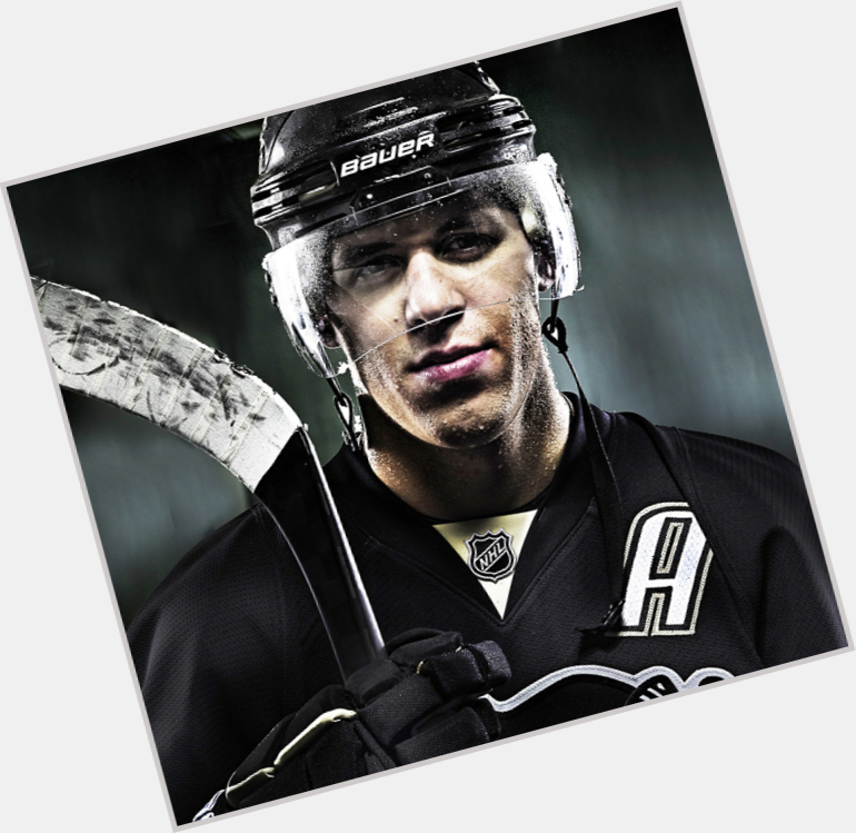 evgeni malkin wallpaper 1.jpg