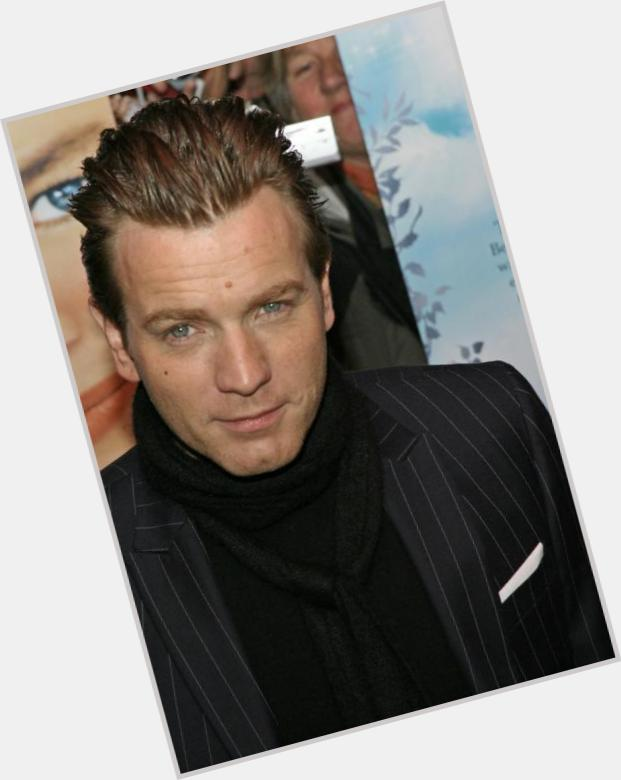 ewan mcgregor new hairstyles 8.jpg
