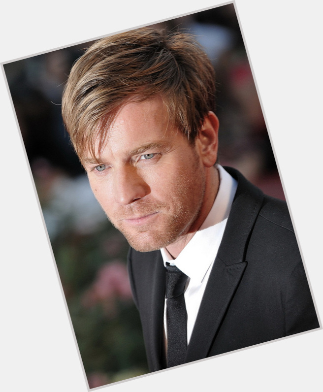 ewan mcgregor movies 0.jpg
