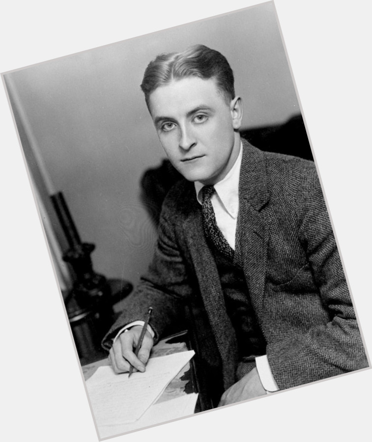 File Name   f-scott-fitzgerald-books-0 jpg Resolution   757 x 900    F Scott Fitzgerald Books