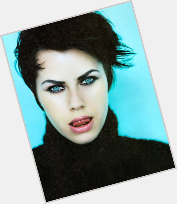 Fairuza Balk Official Site For Woman Crush Wednesday Wcw