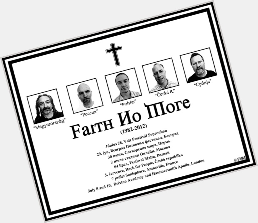 faith no more album 0.jpg