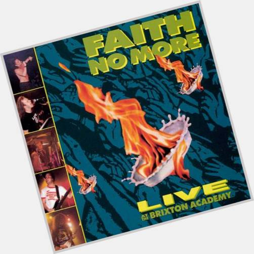 faith no more logo 11.jpg
