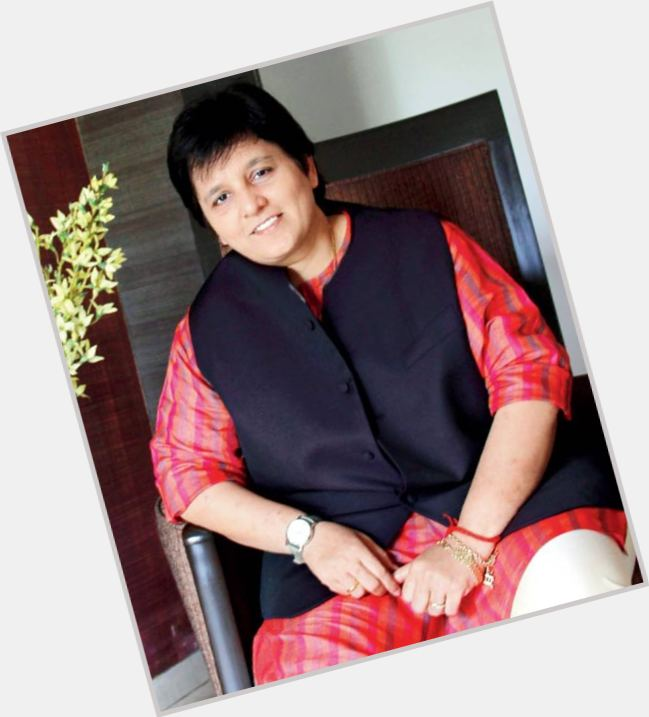 Falguni Pathak Official Site For Woman Crush Wednesday Wcw